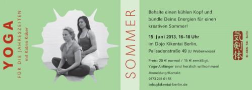 20130603_yoga-sommer_-e1370262820838