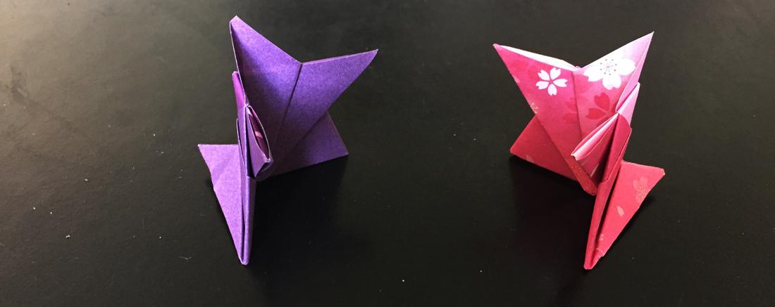 202005_origami-sumo-fight